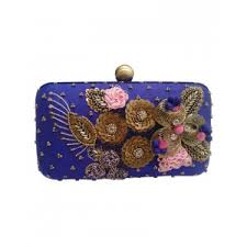designer clutches shop designer clutches for from simaaya fashions