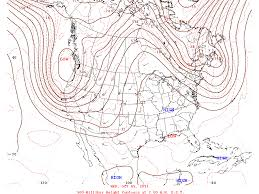 Usa Weather Map Valley News Live Your Local News Station For The Red River Valley