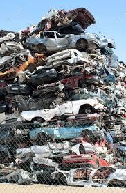 car junkyard netherlands scrap yard stock photos u0026 pictures royalty free scrap yard images