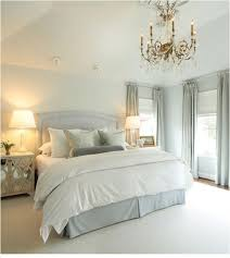 Home And Decorating 15 Best Bedrooms Images On Pinterest Bedrooms Home And