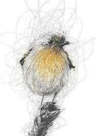 best 25 ballpoint pen art ideas on pinterest biro drawing