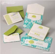 Diy Wedding Invitations Kits Bride Ca Diy Wedding Invitations What U0027s Available In Canada