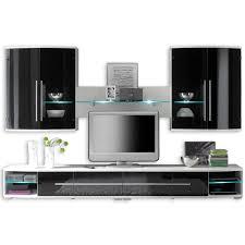 Wohnzimmerschrank Ohne Tv Schöne Wohnwände Von Roller Wohnwand Günstig Online Bestellen