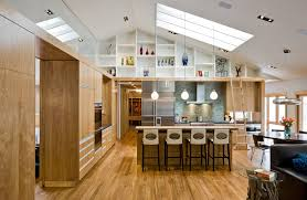 interior design for split level homes best ideas of sleek and modern interior des 13841