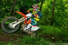 first ride 2016 ktm 250 xc f 350 xc f u0026 450 xc f photos
