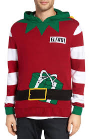 21 ugly christmas sweaters get at a nordstrom store near you