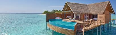 best new private island resorts in the world maldives belize