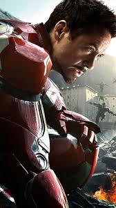 iron man marvel iphone themes download with id 2631 free iphone