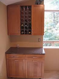 kitchen cabinet wine rack ideas cheap wine rack ideas wine rack design plans lowes wine glass rack