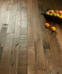 118 best wood flooring images on hardwood floors