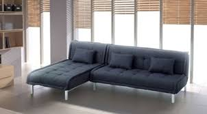 canapé d angle clic clac canapé clic clac algerie royal sofa idée de canapé et meuble maison