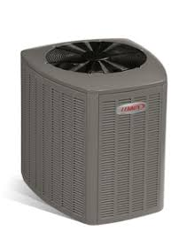 saint louis mo air conditioners from the elite series morgner