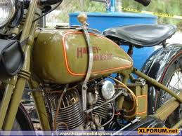 what color is this the sportster and buell motorcycle forum