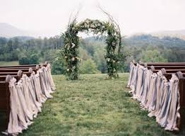 wedding arches louisville ky 15 best wedding arches images on wedding ideas