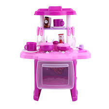jouer a cuisiner enfants éducatifs cuisine jouer jeu simulé cuisiner jeu de jouet