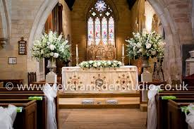 wedding flowers church wedding flowers church flower for wedding