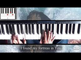 ukulele keyboard tutorial faithful ukulele chords by victory worship worship chords