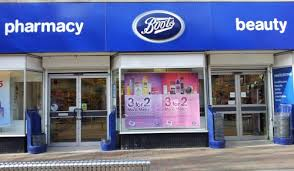 boots sale uk chemist boots the chemist let s go to beeston