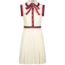 best 25 striped jersey ideas on pinterest patterns of dresses