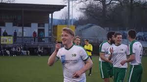 Tus Bad Aibling Fußball Kreisliga 1 Tus Bad Aibling Sg Reichertsheim Ramsau 0