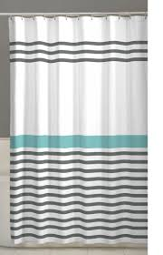 Bathroom Shower Curtain Ideas by Best 25 Shower Curtain Weights Ideas On Pinterest Cup Hooks