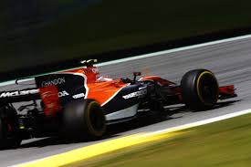 mclaren formula 1 u2013 official website