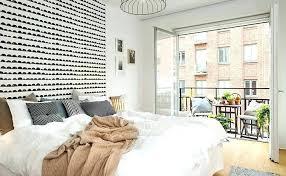 deco scandinave chambre deco scandinave chambre deco scandinave chambre decoration chambre
