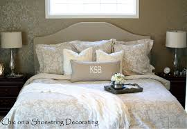 Neutral Bedroom Decorating Ideas - simple neutral bedroom ideas on decorating ideas beautiful neutral
