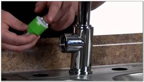 Grohe Kitchen Faucet Head Replacement Tips How To Install Bathroom Faucet Replacing Kitchen Faucet