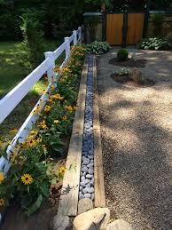 my zen garden august 2014