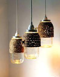 Discount Lighting Fixtures For Home Rustic Bathroom Light Fixtures Rustic Light Fixtures Discount