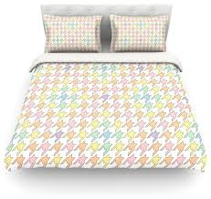 Cotton Queen Duvet Cover Empire Ruhl
