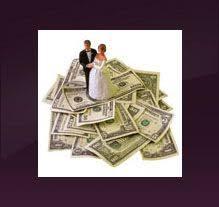wedding gift calculator wedding gift calculator wedding ideas