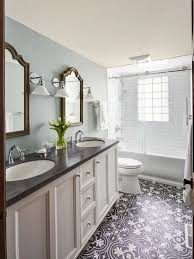 New 50 Stone Tile Apartment by 15 Best Transitional Bathroom Ideas U0026 Decoration Pictures Houzz