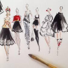 97 best jeanette getrost images on pinterest fashion