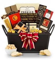 anniversary gift basket buy anniversary gift baskets in s day online
