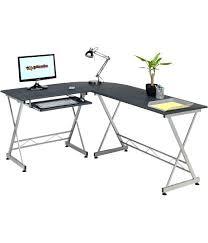Wheaton Reversible Corner Desk Reversible Corner Desk With Office Black Desks Friday