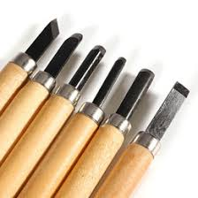 dropshipping wood carving knife sets uk free uk delivery on wood