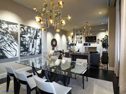 kitchen dining lighting ideas dining room luxury dining room sets table images lighting
