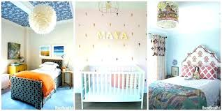 kids rooms paint for kids room color ideas paint colors kids room paint ideas kids room kid room paint best bedroom wall