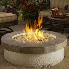 custom outdoor fire pits custom outdoor essentials american fyre designs fire pits