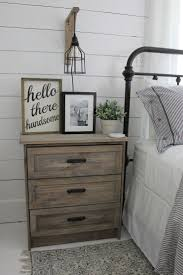 nightstand appealing epic wood and metal nightstand in modern best 25 ikea furniture makeover ideas on pinterest ikea bedroom