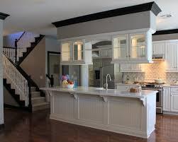 kitchen island molding 124 best kitchen trim ideas images on home molding