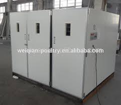 Used Cabinet Incubator For Sale Big Incubator For Sale Big Incubator For Sale Suppliers And