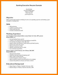 Sample Custodian Resume by Resume Sample Janitor Professional Resumes Sample Online