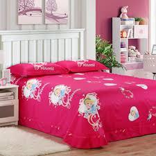 most trending disney bed sets lostcoastshuttle bedding set