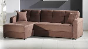 King Size Sofa Bed Do King Size Sofa Beds Exist With Storage Fow Blog
