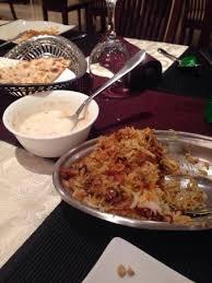 cuisine indien très bon restaurant indien picture of mahima restaurant yaounde