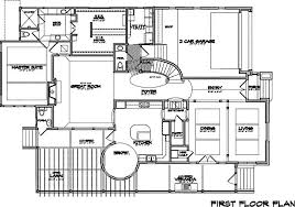 two story floor plans cool floor plan for two story house ottawaplan 740 581 0 on plan