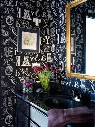 teenage bathroom design curved brushed nickel faucet under